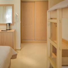 agali-rooms-thassos-112.jpg